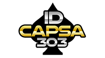 IDCAPSA303